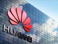 ABD, 'Huawei' kararında geri adım attı!
