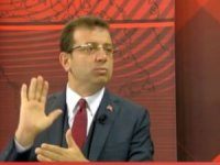 İmamoğlu, YSK üyelerini ihanetle suçladı