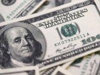 Dolar/TL ne kadar oldu?İşte dolar kurunda son durum