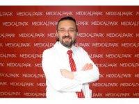 Doç. Dr. Murat Ulutaş, Medicalpark'ta