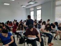 Öğrencilere yedi yıl kesintisiz burs imkanı