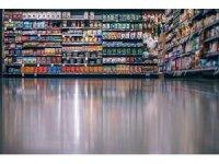 Paketlenmiş gıda pazarında beklenti; 3 trilyon dolar