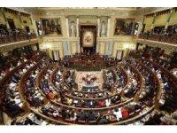 Tutuklu Katalanlar milletvekili yemin töreni için serbest bırakıldı