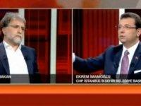 CNN Türk'ten 'Tarafsız Bölge' savunması