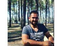 Motosiklet kazasında kasksız sürücü hayatını kaybetti