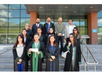 Bitlis Barosundan öldürülen kadın avukat için açıklama
