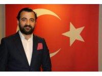 Erzincan Baro Başkanı Adem Aktürk'ten Avukat Müzeyyen Boylu'nun öldürülmesine ilişkin açıklama