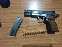 Yalova'da uyuşturucu operasyonu: 8 gözaltı