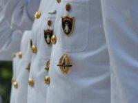 Deniz Kuvvetleri'nde FETÖ operasyonu: 61 gözaltı