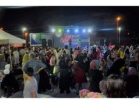 Erenler'de Ramazan etkinlikleri devam ediyor