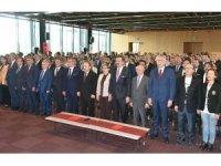Bursa'da 4 şirket, en hızlı büyüyen 100 firma arasında yer aldı
