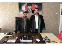 Germencik'te işten çıkarılan personel, Başkan Öndeş'in iddialarına cevap verdi