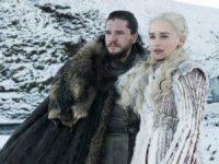 Game of Thrones'ta yeni bölüm ne zaman?
