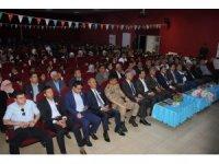 Bingöl'de Müzeler Günü programı