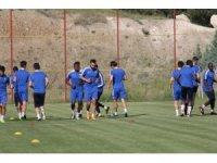 Evkur Yeni Malatyaspor Avrupa hedefine kilitlendi