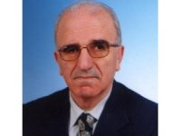 İslam Tarihçisi Prof. Dr. Asri Çubukçu vefat etti