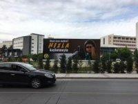 Buca'da trafik teyakkuzu: Trafik terörüne son