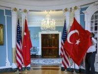Türkiye'den ABD'ye çelik jesti! Yarı yarıya indirildi