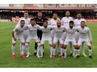 Nevşehir Belediyespor 28 yıllık hasrete son vermek istiyor