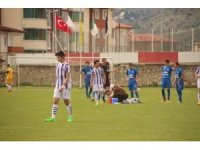 Bilecik, U14 Türkiye Şampiyonasına ev sahipliği yapacak iller arasında