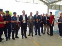 Hisarcık'ta Bilim Şenliği