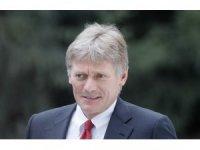 """Peskov: """"ABD'nin Türkiye'ye yönelik S-400 ültimatomlarına olumsuz bakıyoruz"""""""