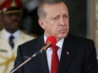 Erdoğan'dan 23 Haziran kararı: Bunları yapmayacak