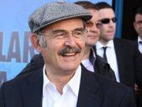 Yılmaz Büyükerşen 23 Haziran'da Bayrampaşa'da görev yapacak