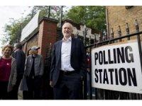 İngiltere ve Hollanda AP seçimleri için sandık başında