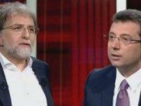 CHP'den CNN Türk hamlesi