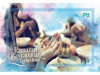 PTT AŞ'den Ramazan Bayramı ve Babalar Gününe özel indirimi sürprizi