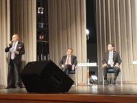 """Egemen Bağış: """"BM reforma ihtiyaç duyuyor"""""""