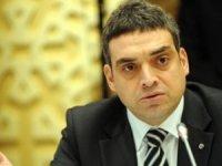 Umut Oran: YSK kararı oyların değil, mazbatanın çalındığını gösteriyor