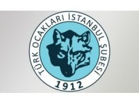 Milli Mücadele'nin 100'üncü yılında Türk Ocaklarından anlamlı etkinlik