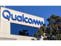 Qualcomm Federal Ticaret Komisyonu Davası Kararına İtiraz Edecek