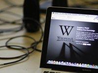 Wikipedia AİHM'e gidiyor: İçerikler ifade özgürlüğü kapsamındadır
