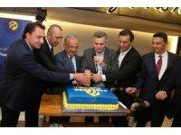 Turkcell'in hedefi 1 milyon müşteri