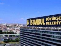 CHP, İBB'nin israflarını Meclis'e taşıdı