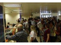 Akhisar CHP'den, İmamoğlu'nun bağış kampanyasına destek