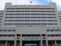 Sayıştay'dan İBB raporu: Kanuna aykırı