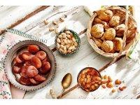 Türkiye kuru meyvelerin ihraç fiyatında belirleyici olacak