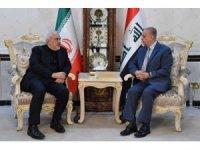 """Irak: """"İran ile ABD arasında arabuluculuk yapacağız"""""""