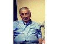 Şehit babası kazada hayatını kaybetti