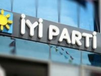 İYİ Parti'den 39 ilçede kurul başkanlığı itirazı