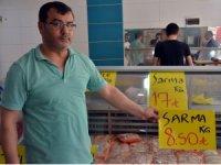 Tavuk fiyatı 3 ayda yüzde 50 arttı