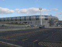 Spor Toto 1. Lig play-off finalinin stadı ve saati açıklandı!