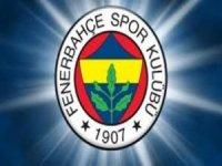 Fenerbahçe yöneticileri ve Aziz Yıldırım Silivri'de