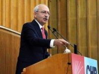 Kılıçdaroğlu AKP'li seçmene seslendi: Bunu sormayacak mısınız?