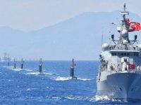 NATO'nun en büyük arama-kurtarma tatbikatı başladı