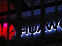 Huawei yasağı pahalıya patladı